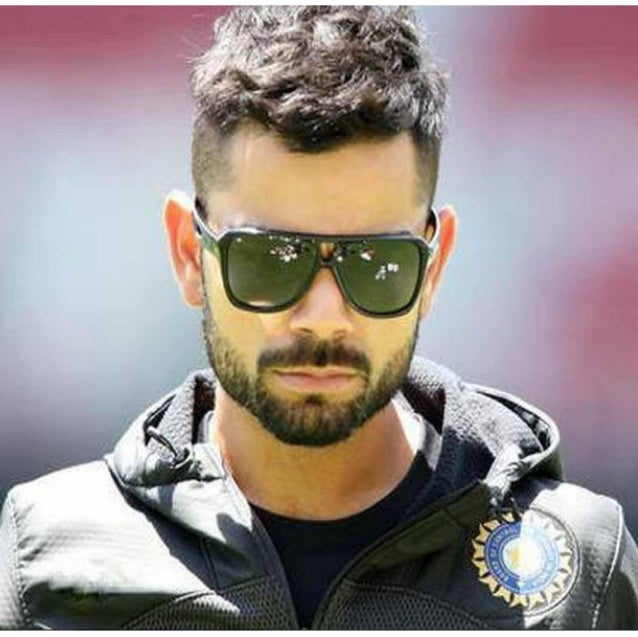 Virat Kohli Images Download Virat Kohli Hd Wallpapers