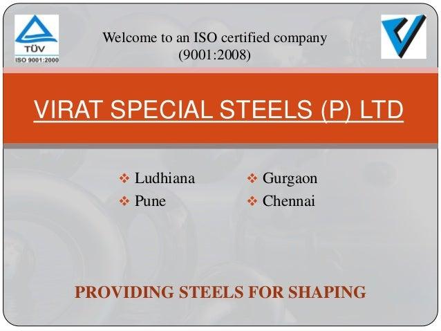 Tool Steel Stockiest| Die Blocks| Alloy Steel Manufacturer