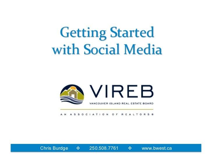 Chris Burdge      250.508.7761      www.bwest.ca