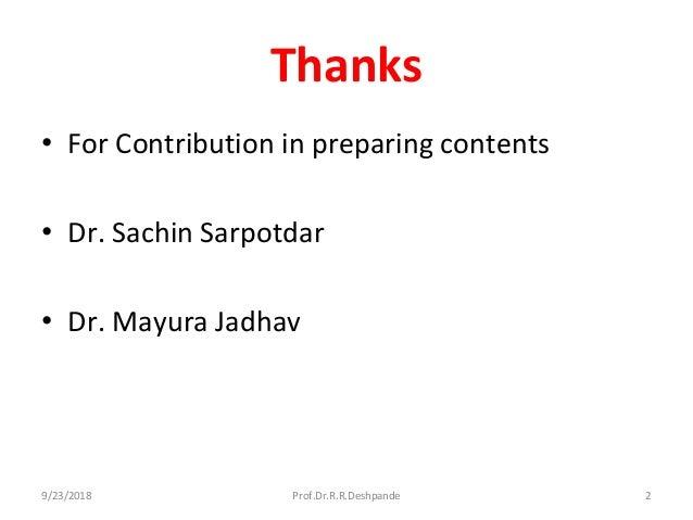 Virechan  -panchakarma Slide 2