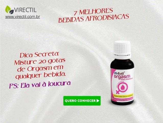 www.virectil.com.br