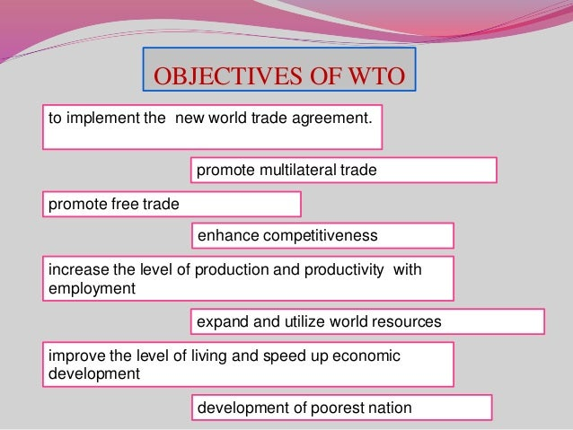 wto and indian banking Wto and impact on indian industry introduction india is a founder member of the general agreement on tariffs and trade (gatt) 1947 and its successor, the world trade organization (wto), which came into effect on 1195 after the conclusion of the uruguay round (ur) of multilateral trade negotiations.