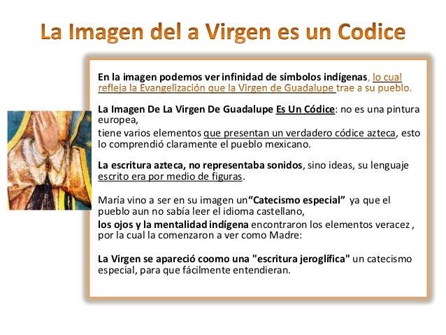 La Virgen De Guadalupe Y Juan Diego >> Virgen de guadalupe