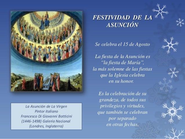 Asuncin De La Virgen Mara Lourdes Elizabeth Levy Ca 2013
