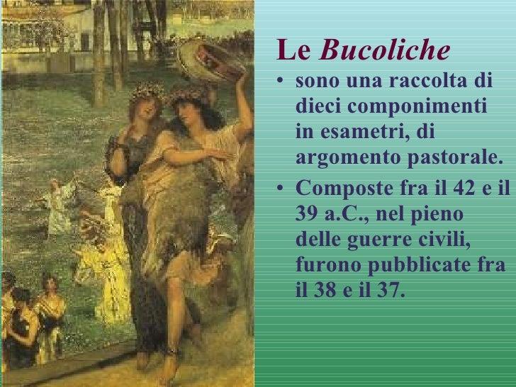 cura pastorale delle persone omosessuali Napoli