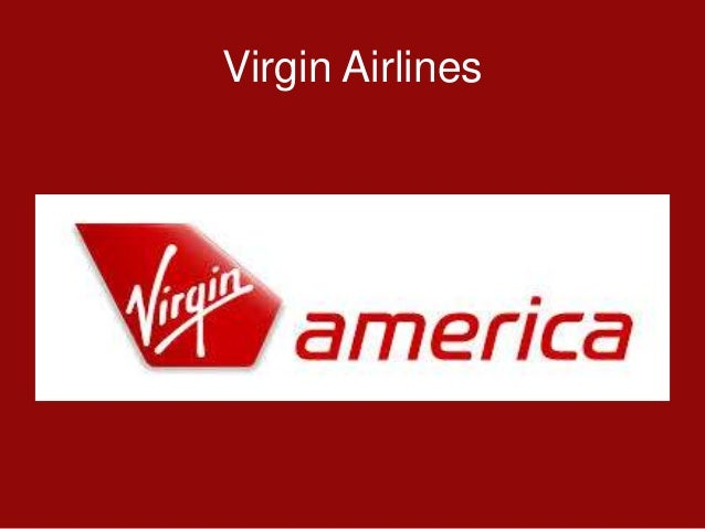 virgin airlines strategy This case outlines some of the main strategies with virgin's successes,  this  eventually led to the virgin airline business with its first route to new york in 1984.