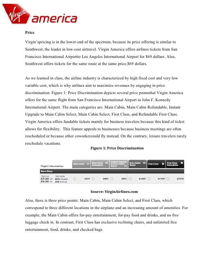 marketing plan for shunfeng express Vind de beste selectie accordeon vouwen glazen deur fabrikanten en ontdek goedkope producten van hoge kwaliteit accordeon vouwen glazen deur voor de dutch luidspreker markt bij alibabacom.