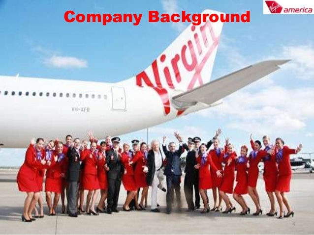 analysis of virgin actives strategy Virgin america airline differentiation strategy in us airline industry executive summary this report aims at analysing the differentiation strategy virgin america has applied in us airline.