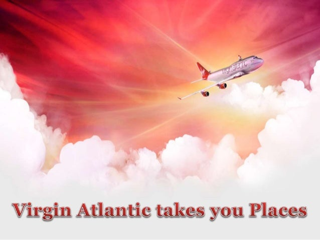 Virgin Atlantic is owned by Richard Branson's Virgin Group and Delta Air Lines. The Virgin Group owns 51% stakes in the ai...