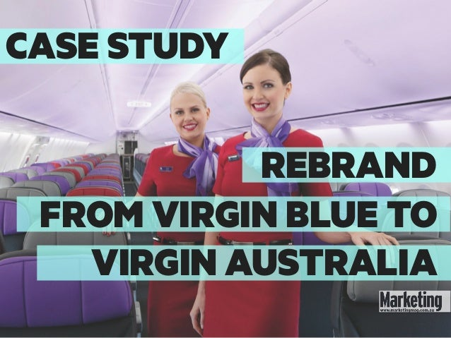 virgin australia case study Category: business management analysis title: a case study on the virgin groups management structure.
