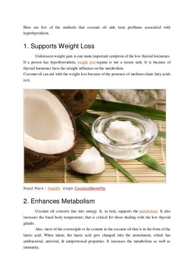 How to lose weight off your hips thighs and bum image 4