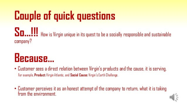 case study the virgin group essay Our case studies cycle_slam_sa_2013_3jpg virgin media: from pioneering virtual mobile operator to the world's first quad-play company richard virgin moneyjpg.