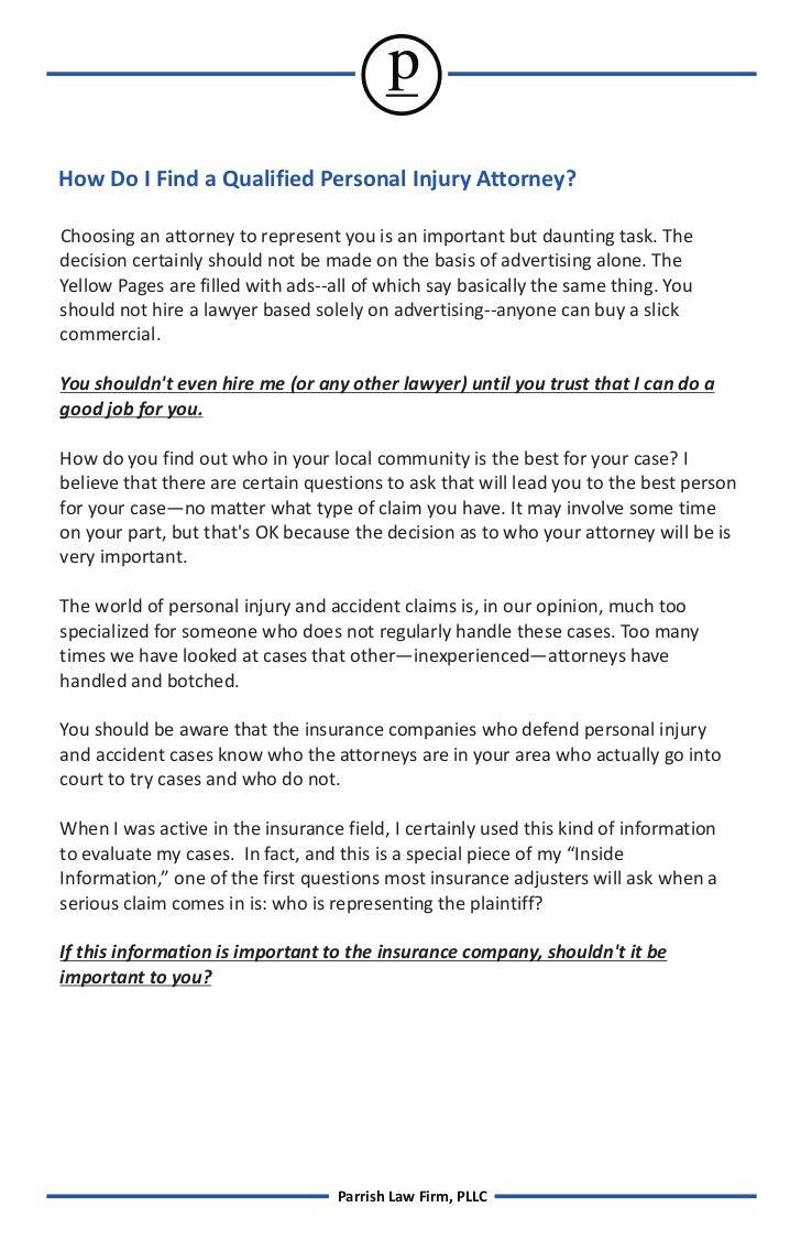 Car Hire Complaints Letter