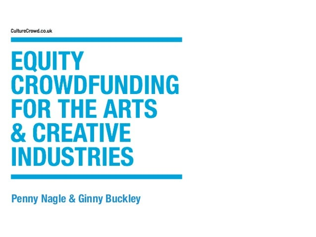 Penny Nagle & Ginny Buckley