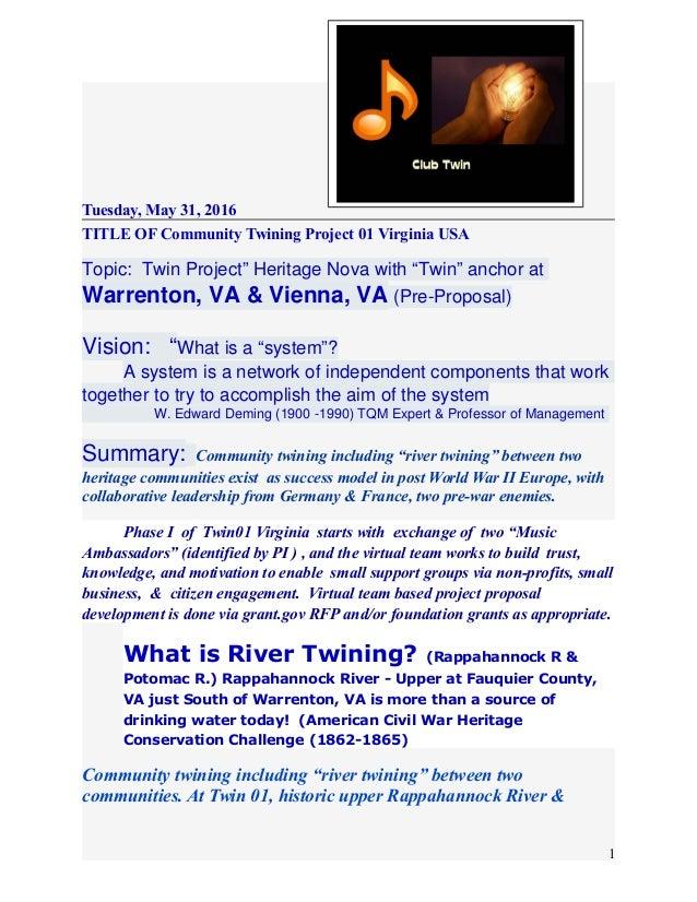 virginia community twining_proj_01_vienna_warrento