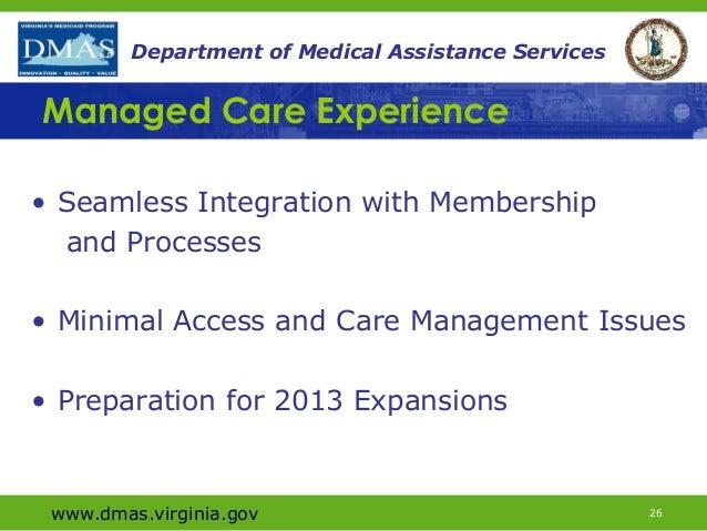Best Anthem Healthkeepers Virginia Medicaid Hmo Card