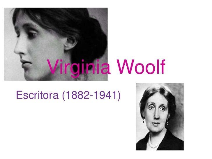 virginia woolf writing style Virginia woolf a writer's diary by virginia woolf – review this collation of virginia woolf's thoughts on her writing provides a fascinating insight into her work and the workings of her mind.