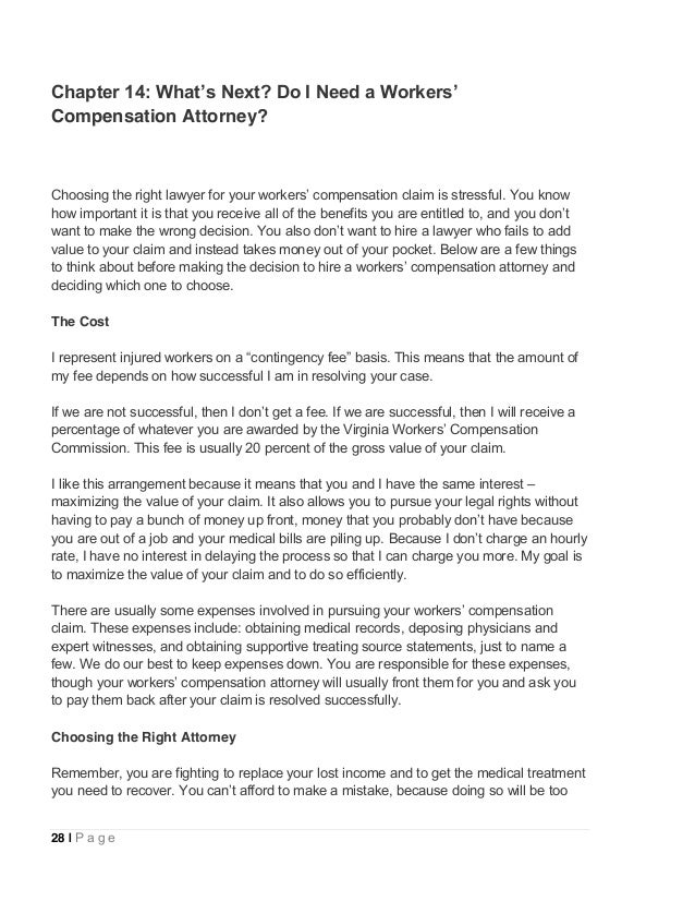 Workers comp letter to employee dolapgnetband workers spiritdancerdesigns