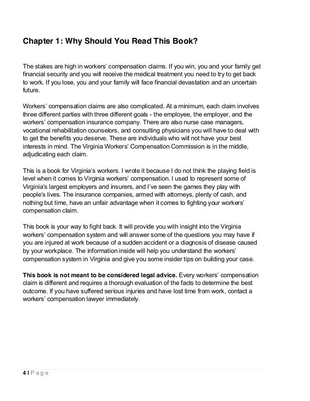 cda comp statement 1 Page 1 competency statement i to establish and maintain a safe, healthy  learning environment functional area 1 safety of all children in the preschool.