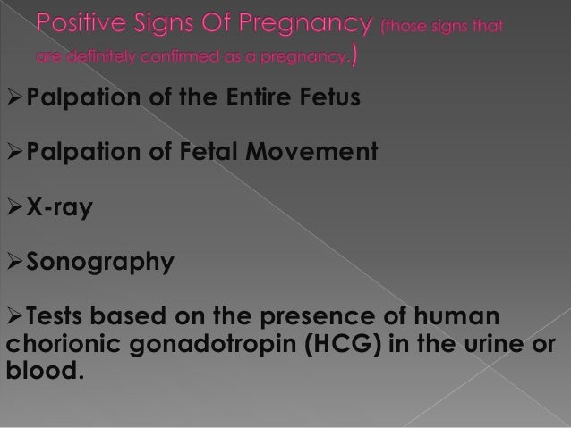 Virginity Pregnancy Delivery Forensic Approach