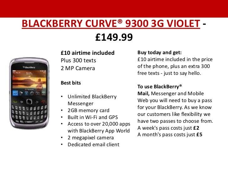 Virgin Mobile - Pay as you go mobiles