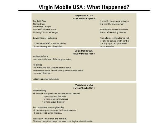 Virgin mobile final