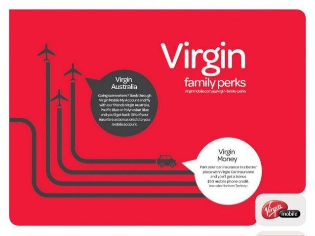 Virgin mobile presentation_sydney