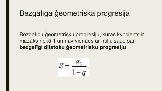 Fibonači skaitļu virkne ir virkne ■ 1, 1, 2, 3, 5, 8, 13, 21,... ■ Fibonači skaitļu virkne skaitliski apraksta daudzas dab...