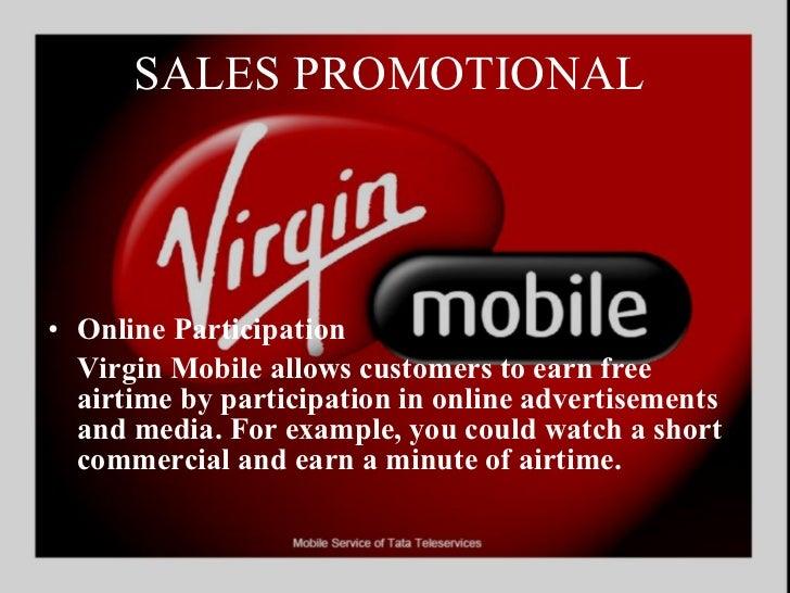 Top up promo code virgin mobile - Appliance warehouse coupon