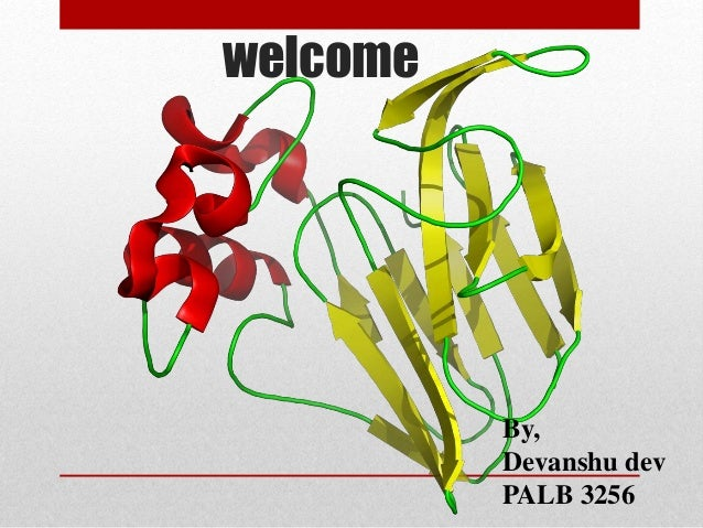 By, Devanshu dev PALB 3256 welcome