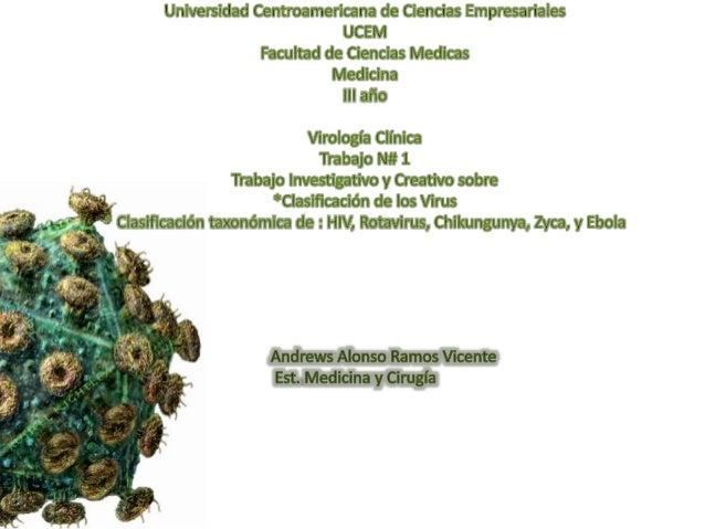 VirusADN Complejo Cubierta compleja Poxviridae Icosaedrica desnudo resistente Parvoviridae Polyomaviridae Papillomaviridae...
