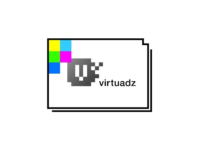 Présentation Virtuadz Français