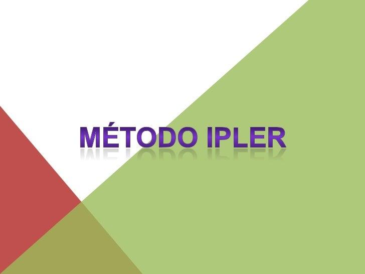http://www.enter.co/vida-digital/facebook-es-mas-adictivo-para-las-mujeresrevela-estudio/
