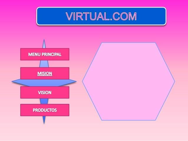 Virtual.com