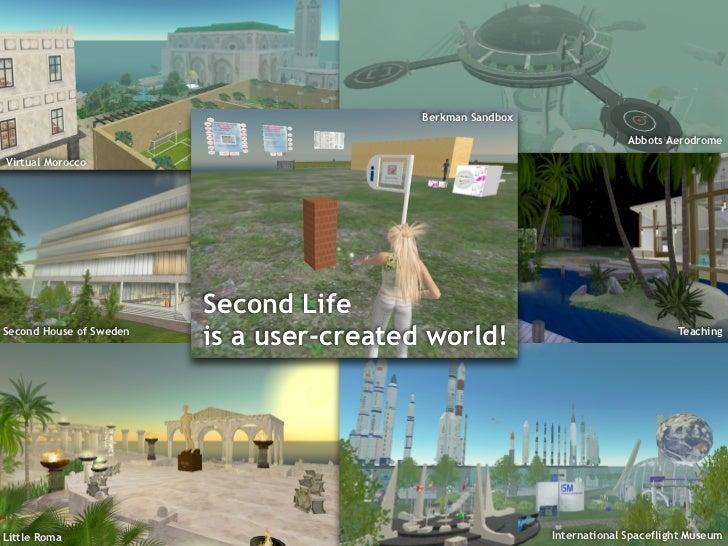 Berkman Sandbox                                                                               Abbots Aerodrome  Virtual Mo...