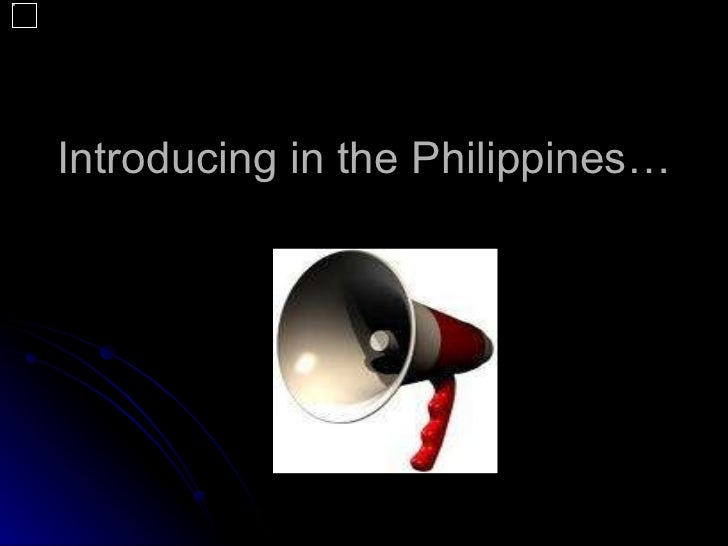 how to become a virtual assistant in the philippines