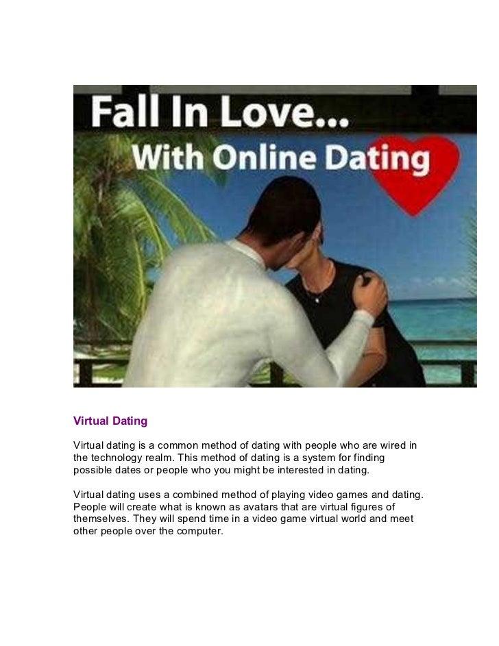 Simpsonovi maggie zasahuje online dating