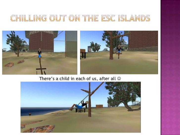 Virtual Treasure Hunt Winners Slide 3