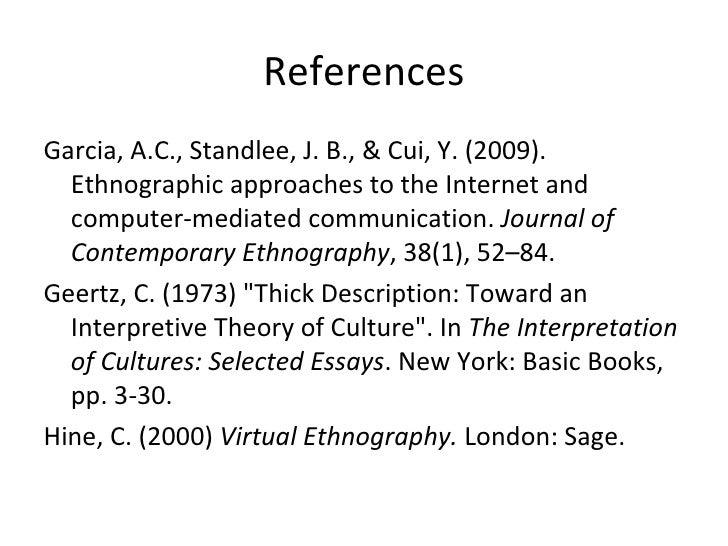 Languages, Design Methods, and