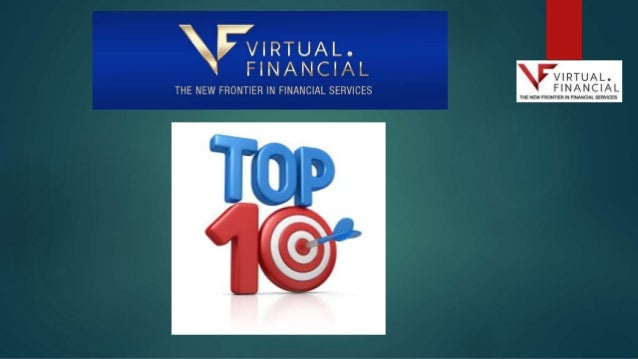 Highest Overrides 36%, Highest Pools 9% of $60,000,000+ monthly  Highest Advance on Submission 40% Highest Advance Comm...