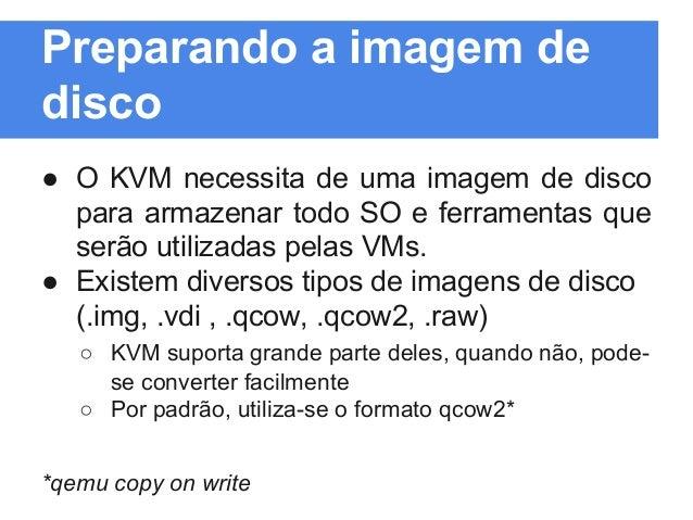 Kvm Qcow2 Raw Performance Lenoir