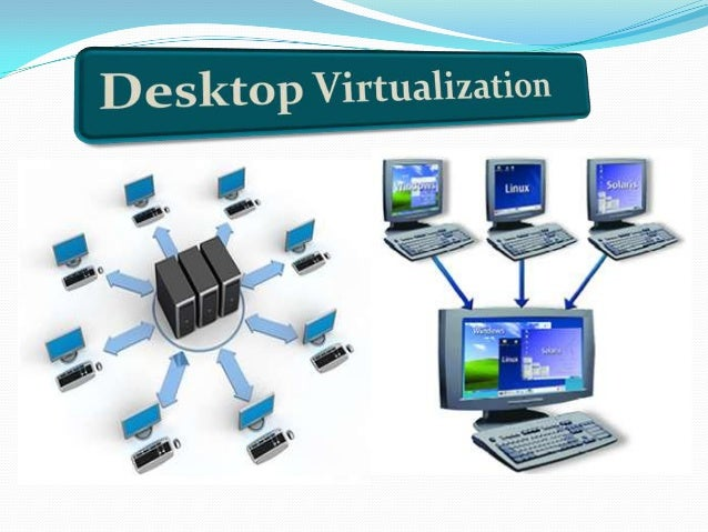 operating system virtualization essay Next explain how virtualization can be used in organizations how operating system installation is affected when virtualization is used  business essay business plan.