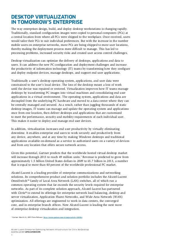 The works case employment benefits essay