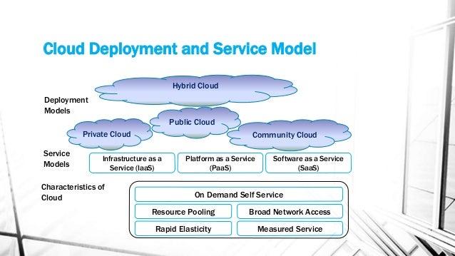 virtualization and cloud computing pdf