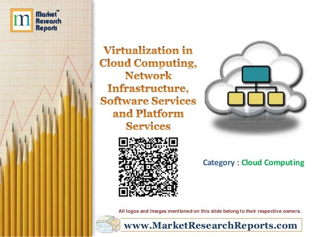 significance of virtualization and cloud computing in A hypervisor is an operating system, which means that it knows how to act as a traffic cop to make things happen in an orderly manner the hypervisor sits at the lowest levels of the hardware environment because in cloud computing you need to support many different operating environments, the.