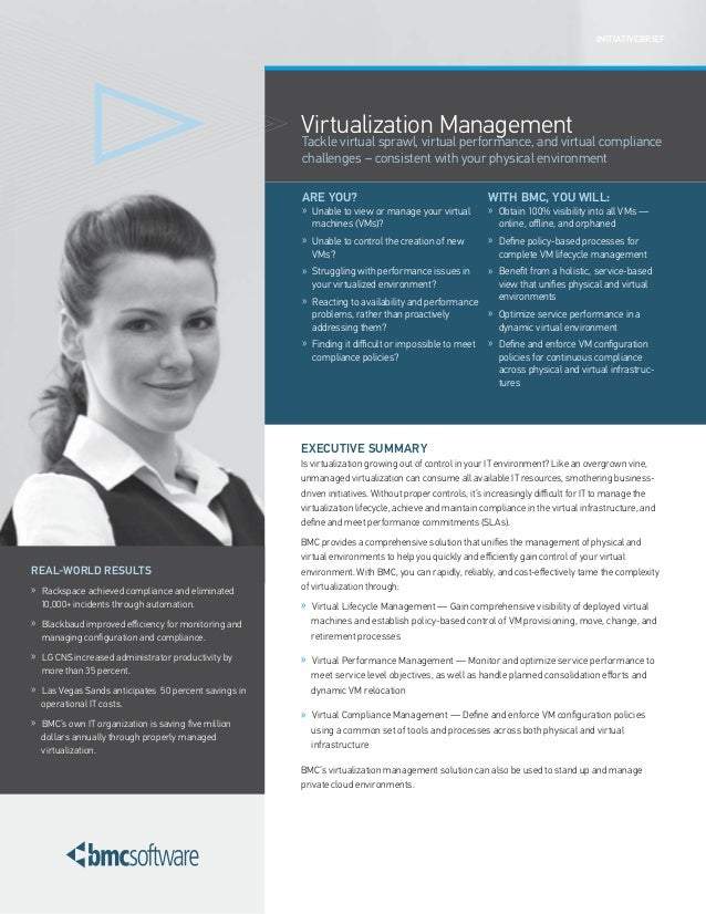 Virtualization management 1 638