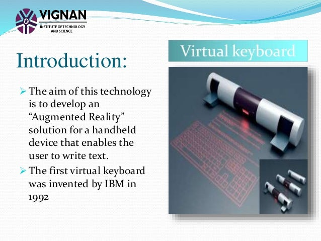 a description of the advantages and disadvantages of escapism and virtual reality Introduction 11 description about virtual reality  illustrates the advantages and disadvantages of vcts  to escape living in a virtual world is an.