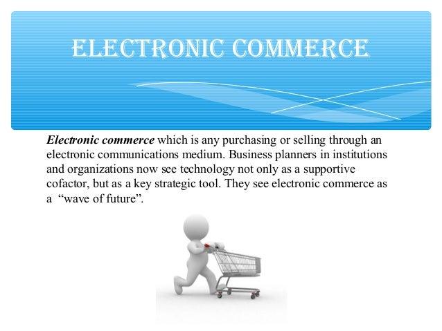 ∗ Information technology hasrevolutionized and digitalized economic activity , and madeit atruly global phenomenon .Oneof ...