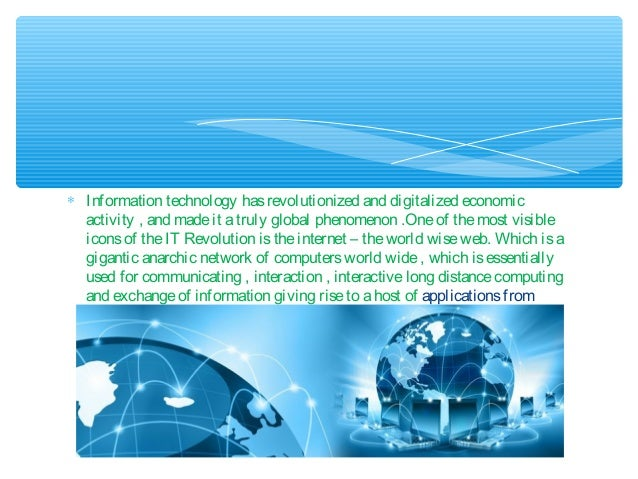 ∗ Electronic commerce is a symbolic integration of communications , data management , and security capabilities to allow b...