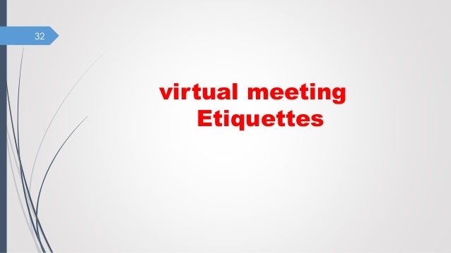 disadvantages on virtual meetings 1 day ago  in this alert, we review the poll results, along with the advantages and  disadvantages of virtual meetings, to gauge the trends we can expect to.